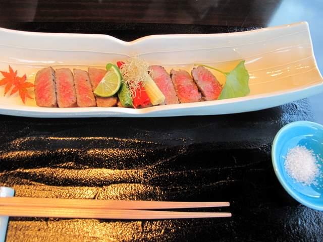 Japan 2010 426