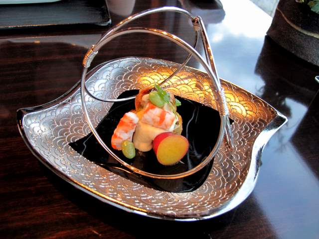 Japan 2010 431