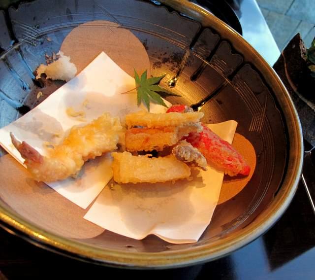 Japan 2010 432