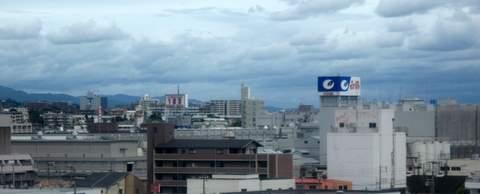 Japan 2010 488