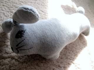 miko おもちゃ 090-1