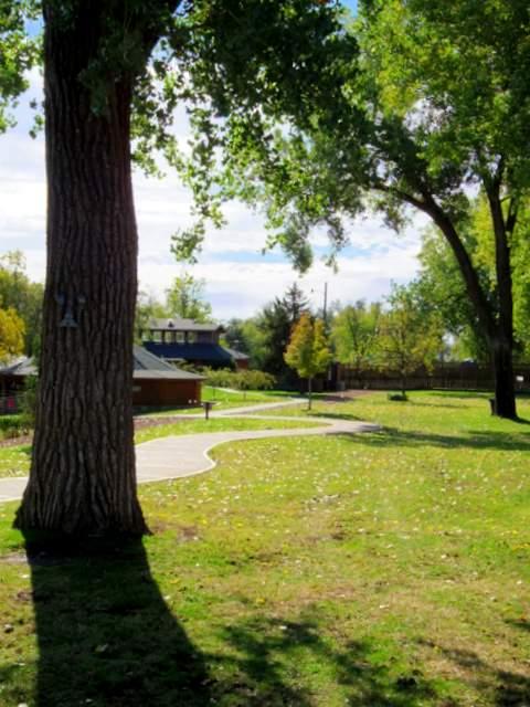 2011-10-17.jpg