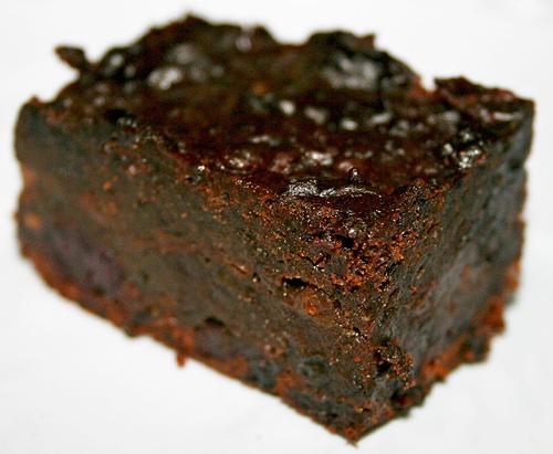 black cake1
