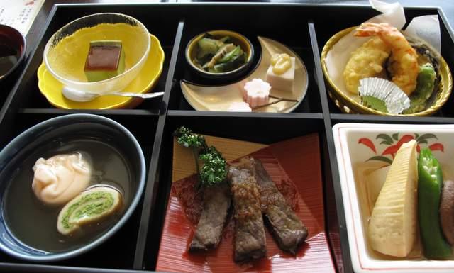 04-12 Japan 036
