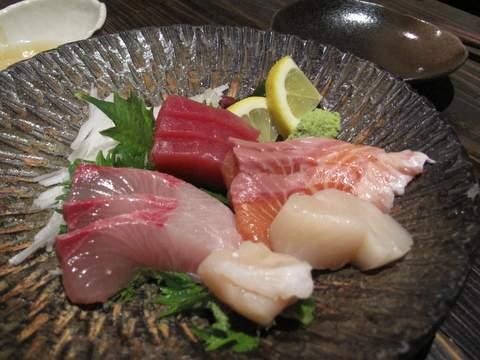 04-12 Japan 750