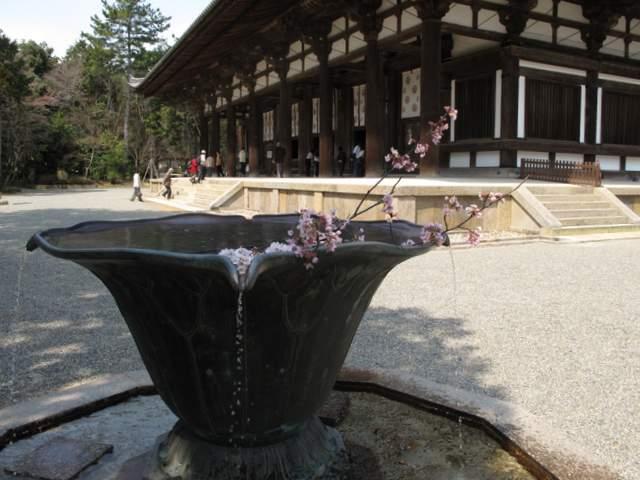 04-12 Japan 842