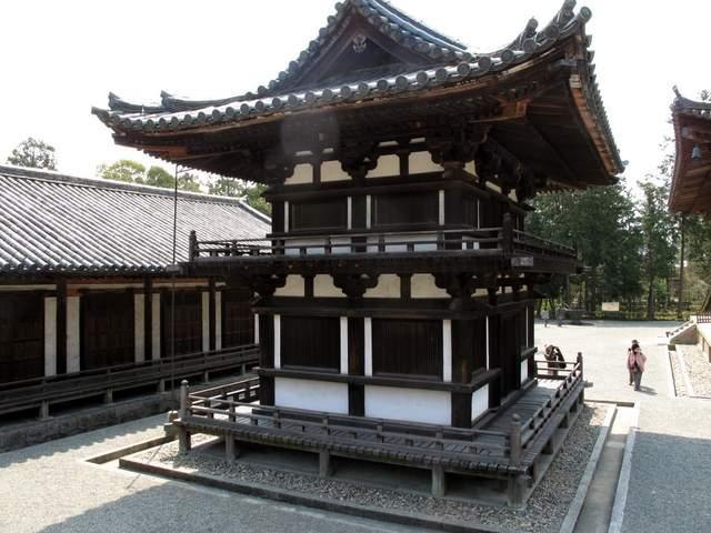 04-12 Japan 840