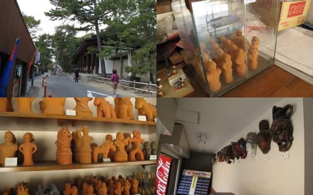 2012-04-12 04-12 Japan6
