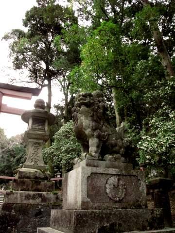 04-12 Japan 939