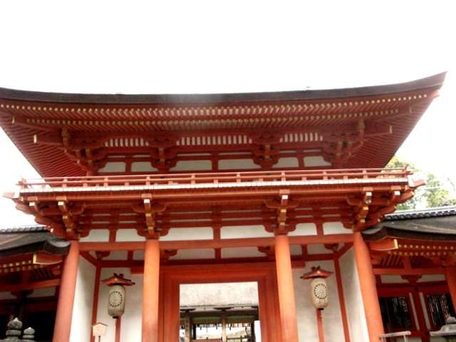 04-12 Japan 952