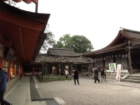 04-12 Japan 956