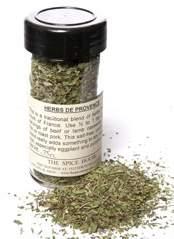 herbs-de-provence-product.jpg