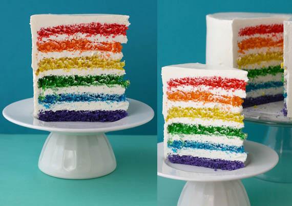 rainbow-cake1.jpg