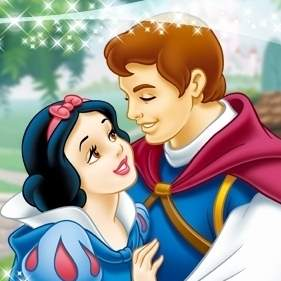 snow-white-and-her-prince-disney-princess-8251036-452-444.jpg