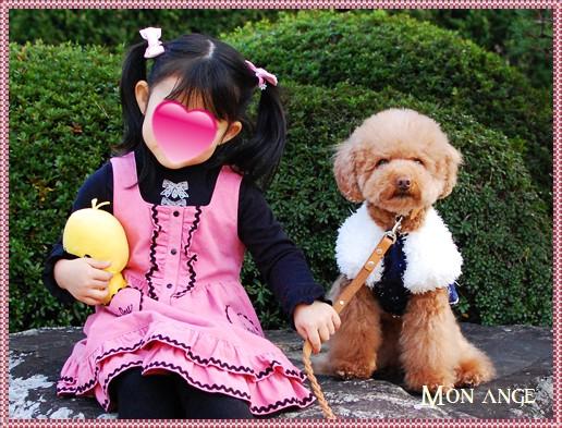 001_20110101094131.jpg