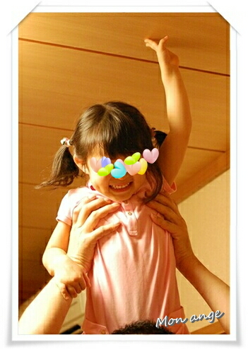 obon3_20110831225237.jpg