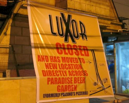 luxor closed (1)