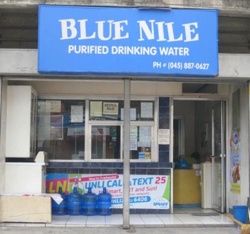 bluenile water (3)