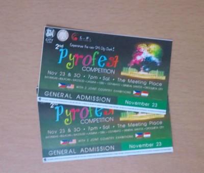 pyrofest ticket112013 (12)