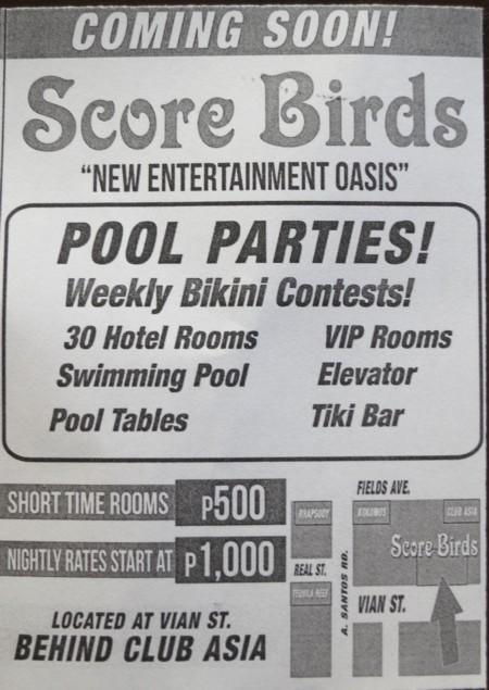 score birds flyer (17)