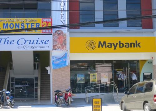 maybank mcarther112613