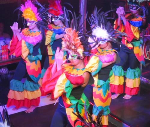 tigtigan dance battle2013 (12)