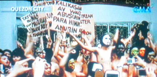 oblation run up (2)