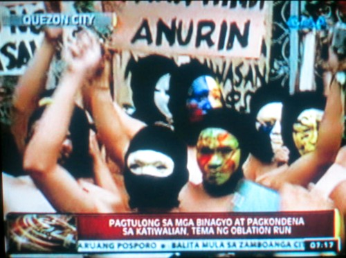 oblation run up (3)