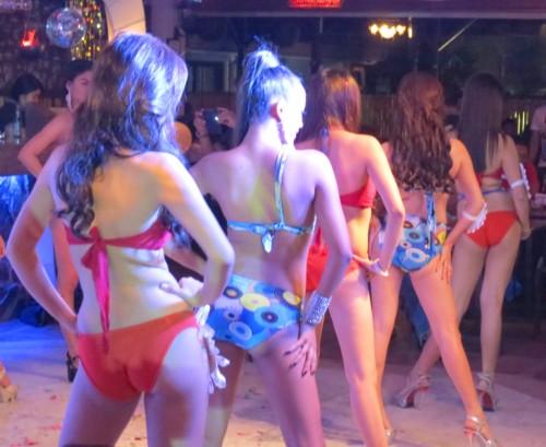 r-fuds bikini open (129)