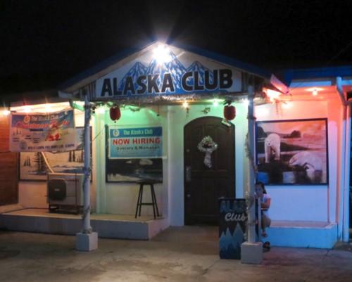 alaska club subic122413 (42)