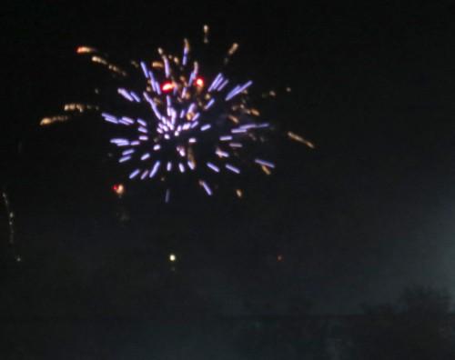 new year14 (13)