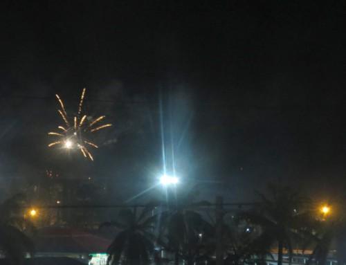 new year14 (3)