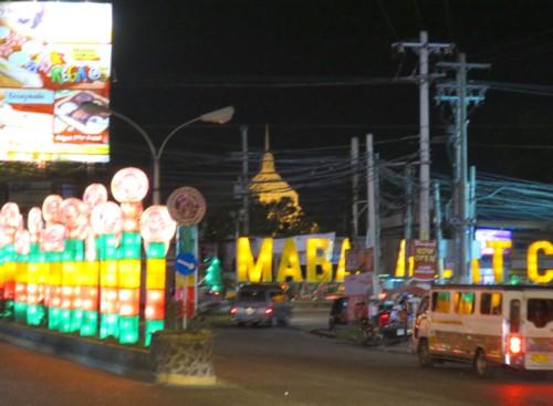 manila010614 (10)