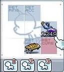0256_20100222032120.jpg