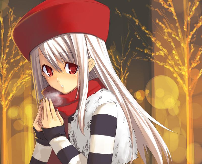 Fate_stay_night013.jpg