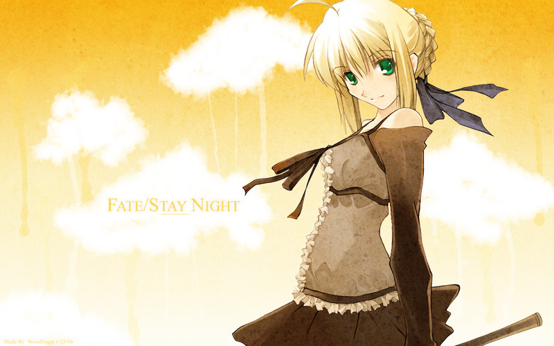 Fate_stay_night015.jpg