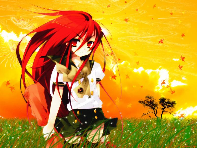 Shana3_1600x1200.jpg