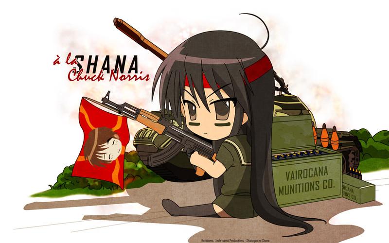 Shana6_1440x900.jpg