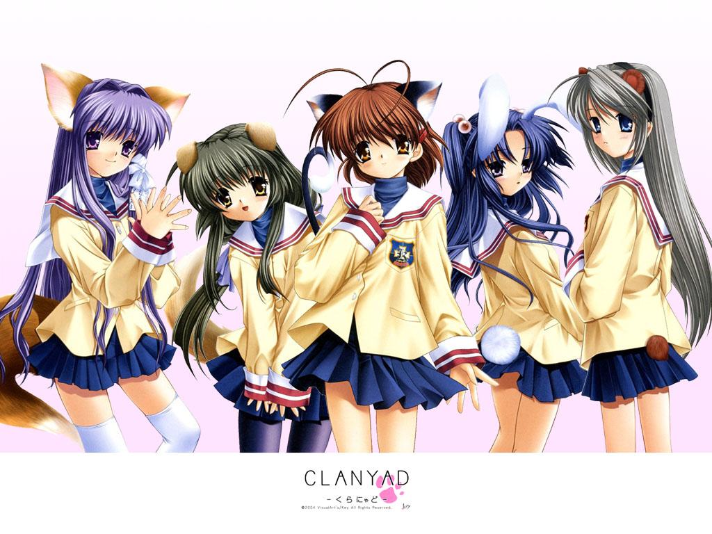 clannad011.jpg