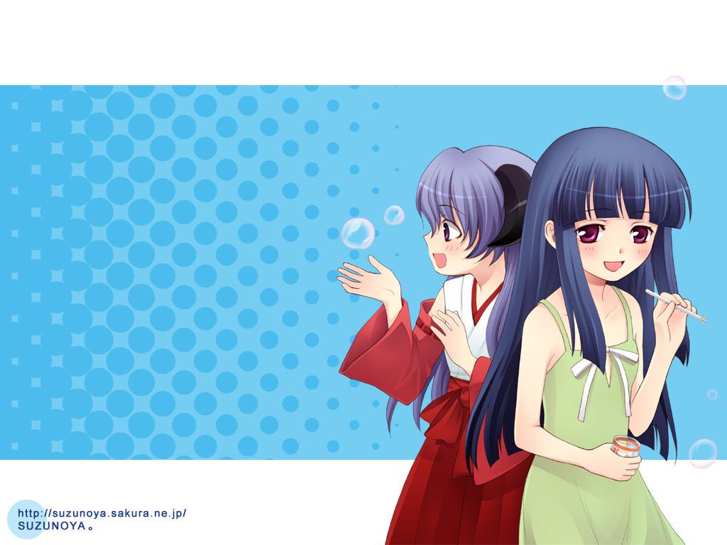 higurashinonakukoroni020.jpg
