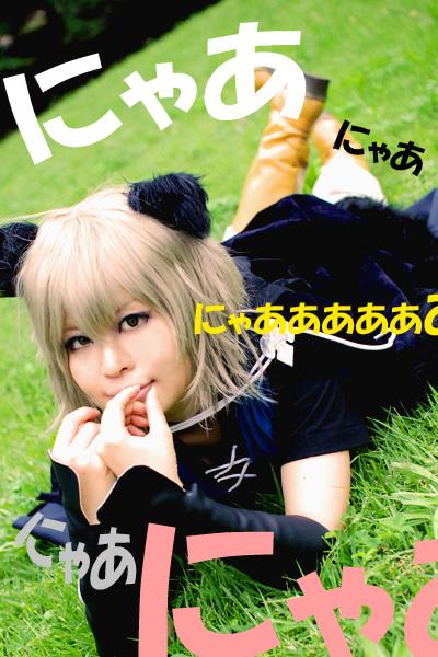 DSC_0223_edited-1のコピー