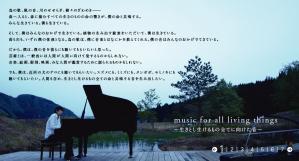 201105222317438cf.jpg