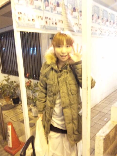 moblog_acc9d7d6.jpg