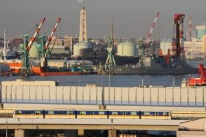 seaside_tomioka (3)