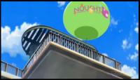 gushojyo_yokohama (1)