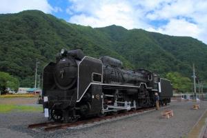minakami_2012.jpg