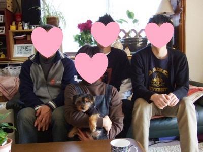 2011_02230006-1.jpg