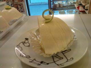 須田チーズ