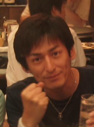 NON STYLE井上裕介「ブサイク」V3で殿堂入り!「ダサイ芸人」殿堂入りに続く快挙