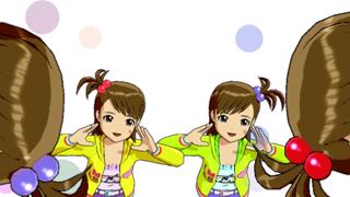 amimami01